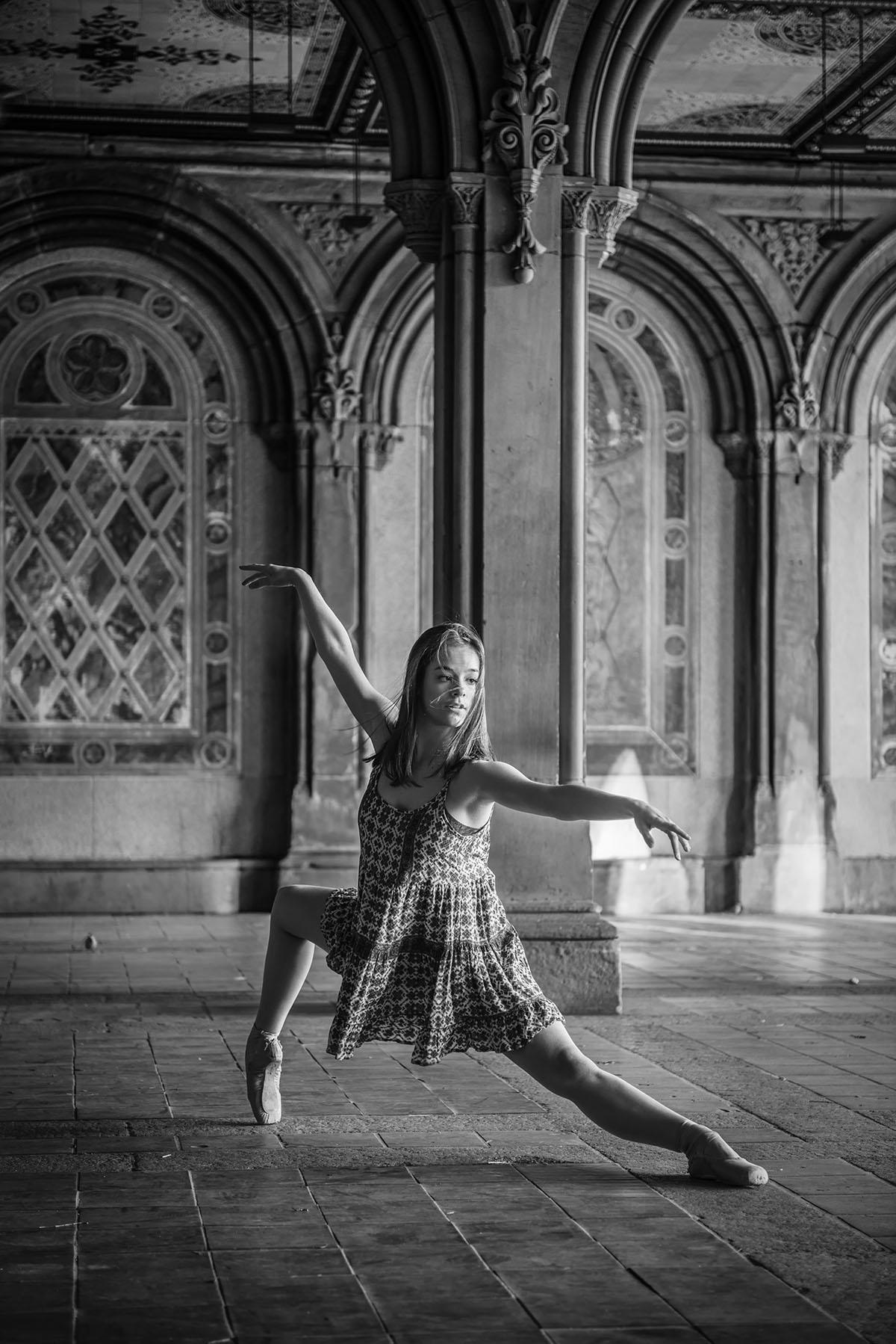 ballerina1.5