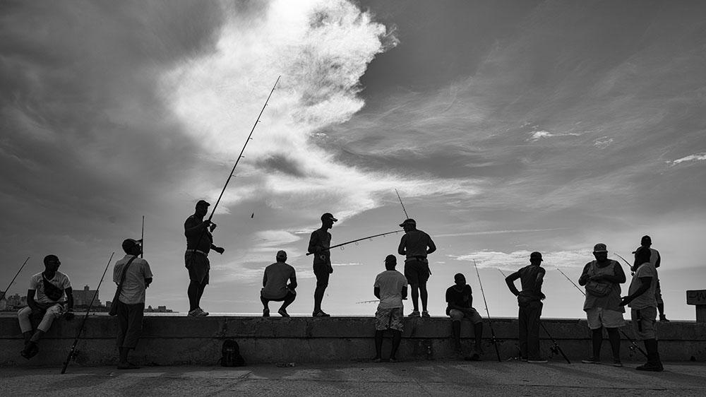 fishermenhavana