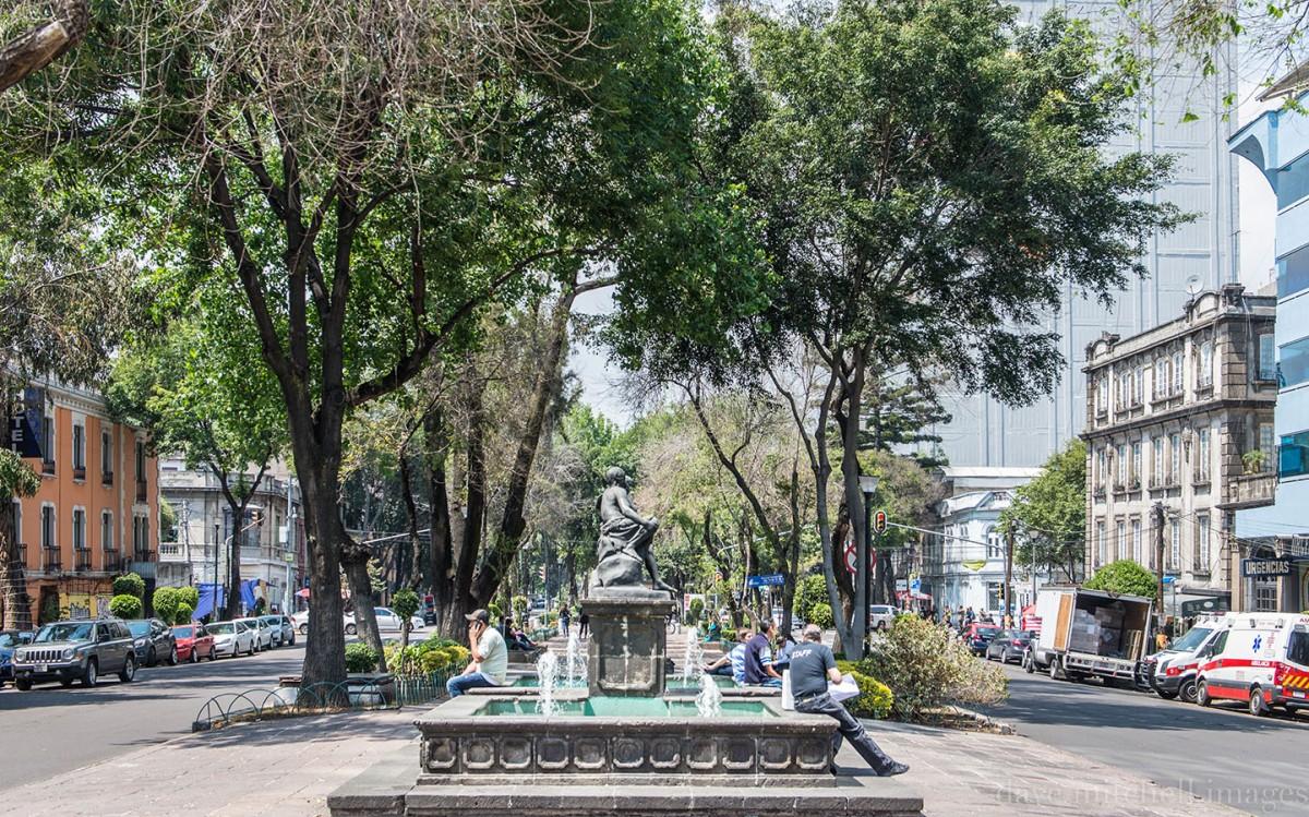 mexico-311