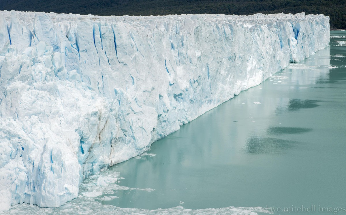 patagonia-124