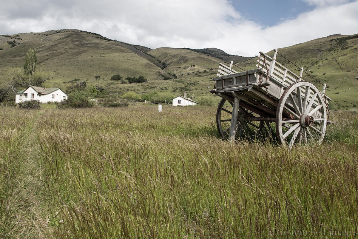 patagonia-138
