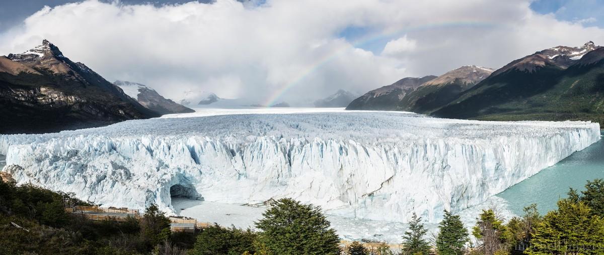 patagonia-150-Pano
