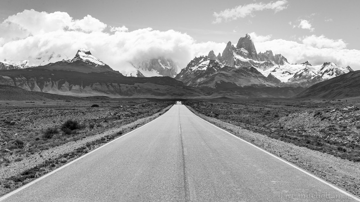patagonia-169