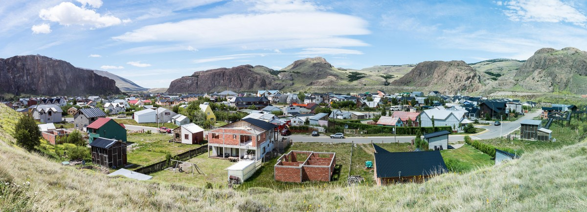 patagonia-189-Pano