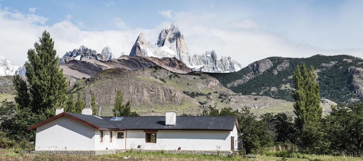 patagonia-205