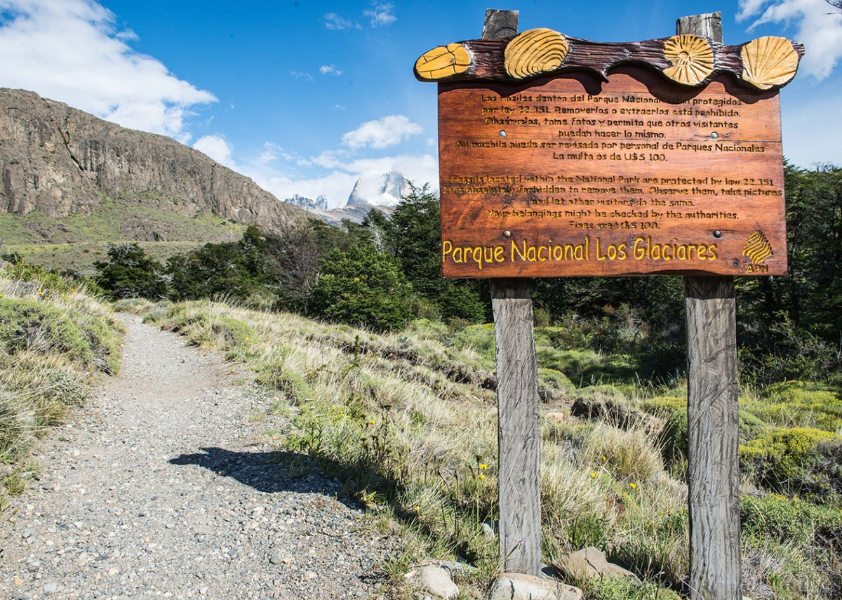 patagonia-207