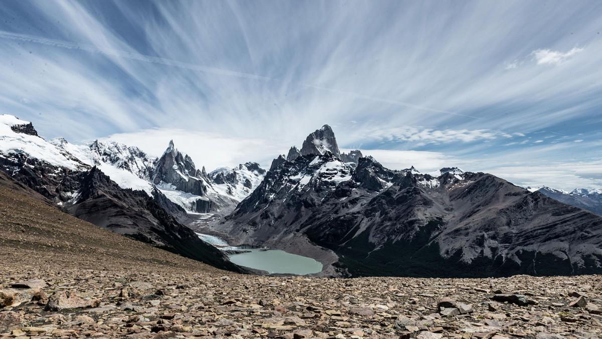 patagonia-237