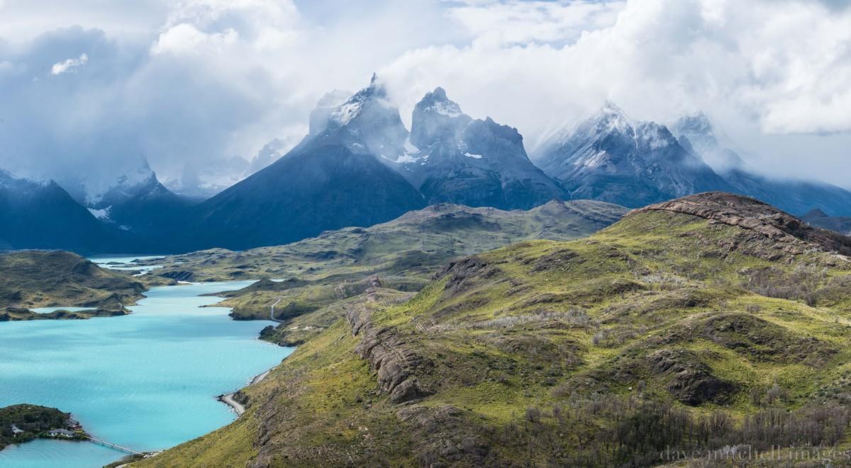 patagonia-375-Pano