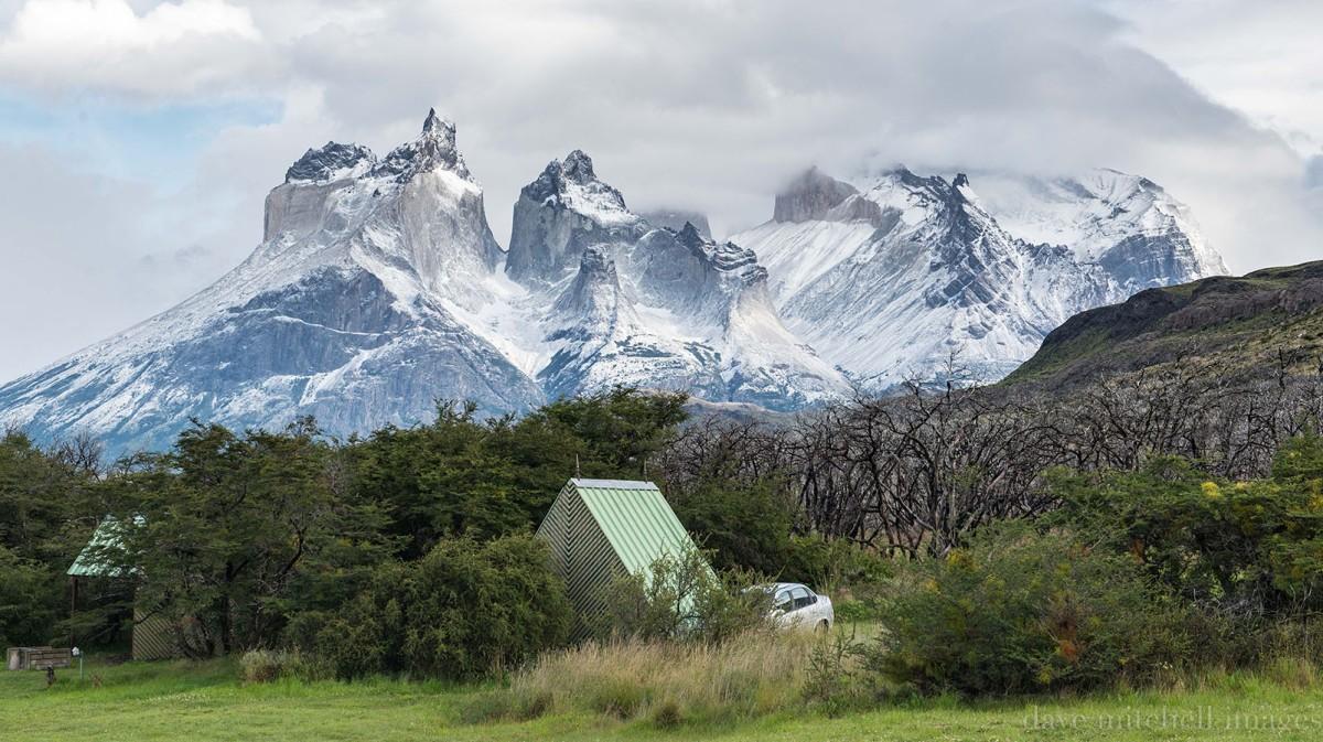 patagonia-385