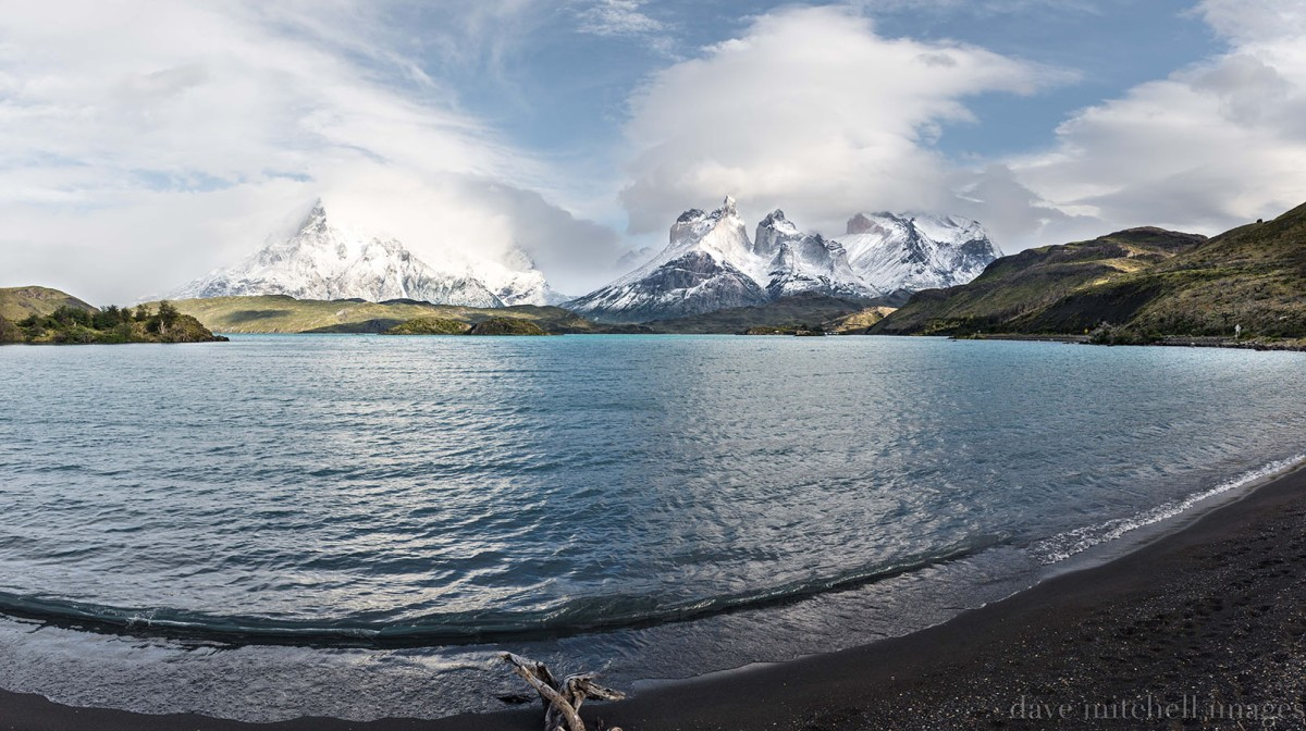 patagonia-390-Pano