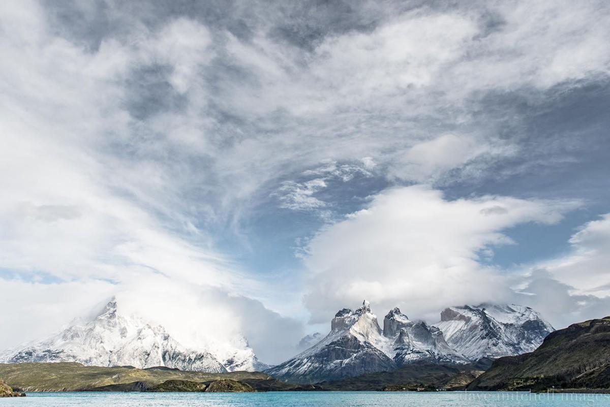 patagonia-396