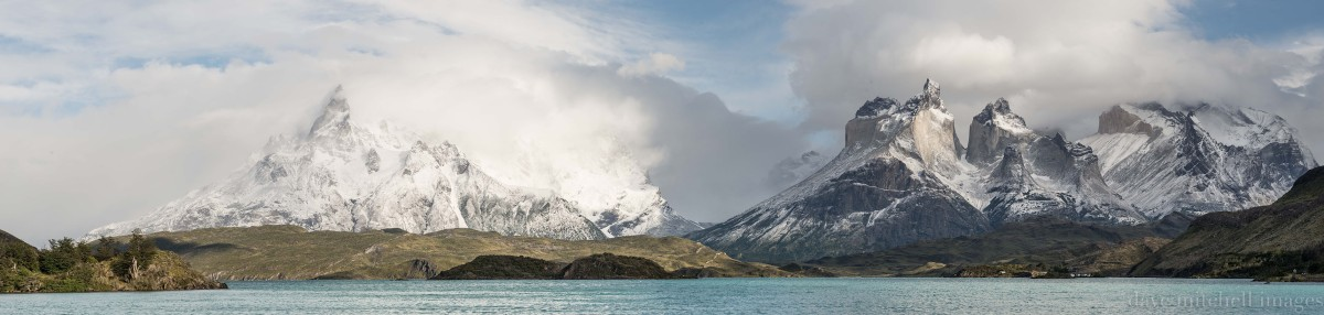 patagonia-400-Pano
