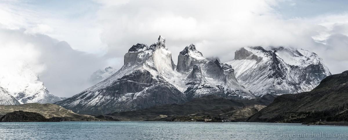 patagonia-402-Pano