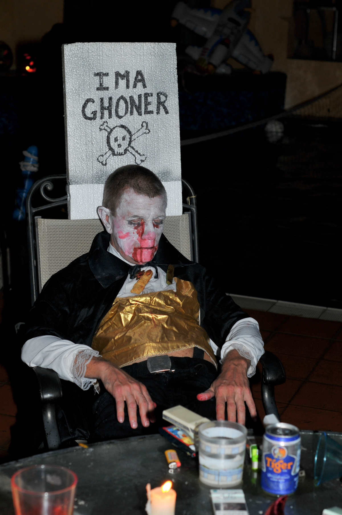 0708_Halloween 2012022