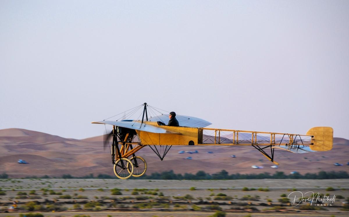 1908 plane 2