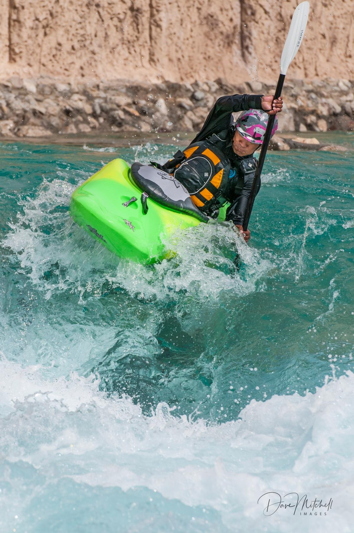 Wadi Adventure-124