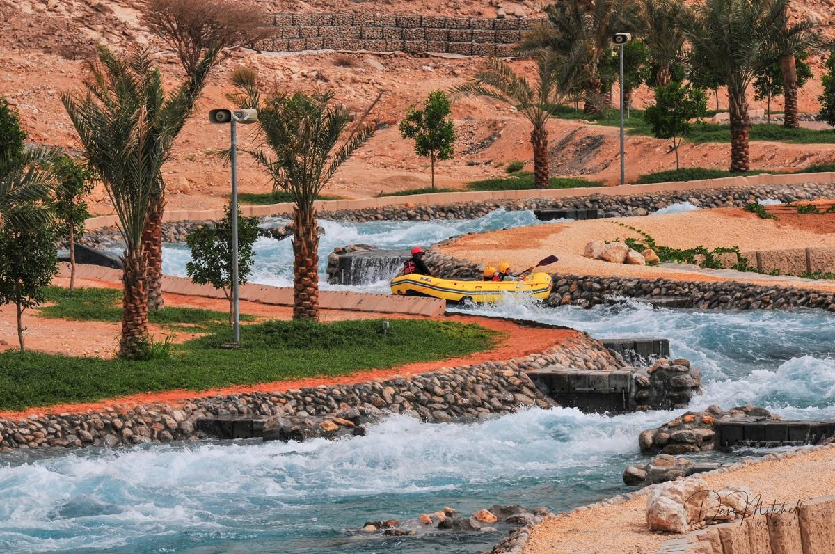 Wadi Adventure-85